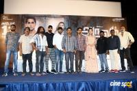 Aruvam Movie Press Meet (33)
