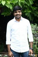 Aruvam Movie Press Meet (4)