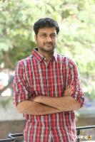 Srinivas Avasarala Interview Photos (10)