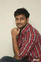 Srinivas Avasarala Interview Photos (12)