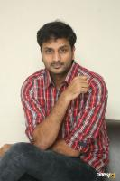 Srinivas Avasarala Interview Photos (13)