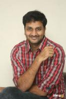 Srinivas Avasarala Interview Photos (14)