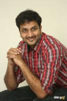 Srinivas Avasarala Interview Photos (16)