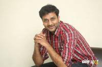 Srinivas Avasarala Interview Photos (17)