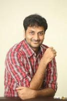 Srinivas Avasarala Interview Photos (19)