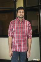 Srinivas Avasarala Interview Photos (2)