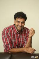 Srinivas Avasarala Interview Photos (20)