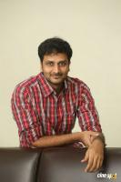 Srinivas Avasarala Interview Photos (21)