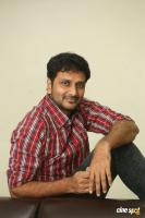 Srinivas Avasarala Interview Photos (22)