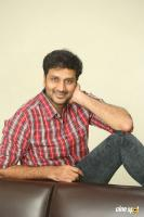Srinivas Avasarala Interview Photos (25)