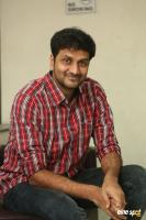 Srinivas Avasarala Interview Photos (26)