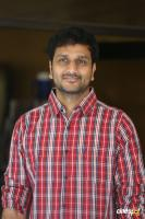 Srinivas Avasarala Interview Photos (3)