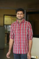 Srinivas Avasarala Interview Photos (4)