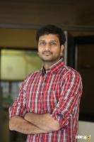 Srinivas Avasarala Interview Photos (5)
