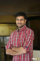 Srinivas Avasarala Interview Photos (6)