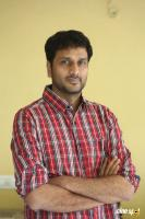 Srinivas Avasarala Interview Photos (7)
