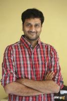 Srinivas Avasarala Interview Photos (8)