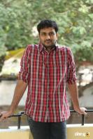 Srinivas Avasarala Interview Photos (9)