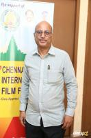 17th Chennai International Film Festival Poster Launch (11)