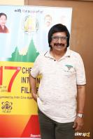 17th Chennai International Film Festival Poster Launch (12)