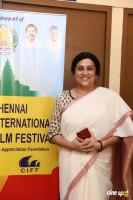 17th Chennai International Film Festival Poster Launch (18)
