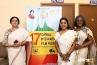 17th Chennai International Film Festival Poster Launch (19)