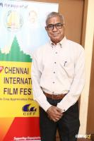 17th Chennai International Film Festival Poster Launch (6)
