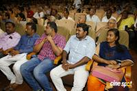 Deiva Magan 50th Year Celebration (10)