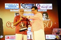 Deiva Magan 50th Year Celebration (14)