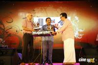 Deiva Magan 50th Year Celebration (18)