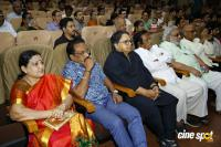 Deiva Magan 50th Year Celebration (2)