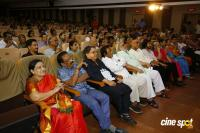 Deiva Magan 50th Year Celebration (21)