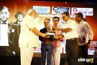 Deiva Magan 50th Year Celebration (23)