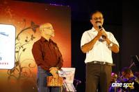 Deiva Magan 50th Year Celebration (29)
