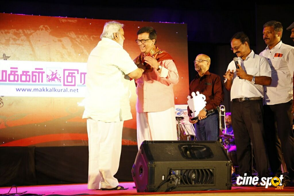 Deiva Magan 50th Year Celebration (30)