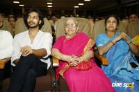 Deiva Magan 50th Year Celebration (7)