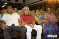 Deiva Magan 50th Year Celebration (9)