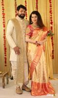 Archana Shastry Engagement (16)
