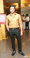 Archana Shastry Engagement (2)