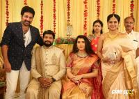 Archana Shastry Engagement (7)