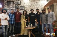 Palasa 1978 Movie Teaser Launch Photos