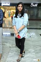 Endless Knot Handloom Store Launch (14)