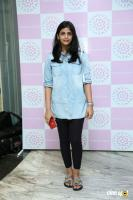 Endless Knot Handloom Store Launch (15)