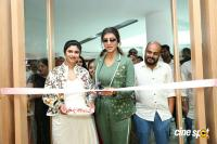 Endless Knot Handloom Store Launch (18)