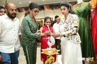 Endless Knot Handloom Store Launch (19)