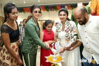 Endless Knot Handloom Store Launch (20)