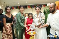 Endless Knot Handloom Store Launch (21)