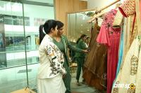 Endless Knot Handloom Store Launch (22)