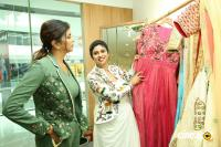 Endless Knot Handloom Store Launch (23)