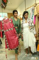 Endless Knot Handloom Store Launch (25)